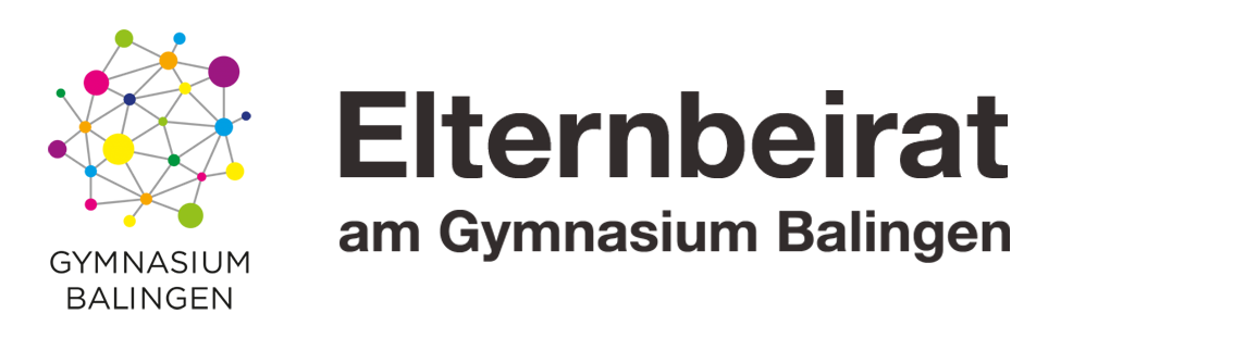 Elternbeirat Gymnasium Balingen